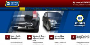 homepage-sudezaluminiu.ro.PNG